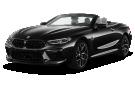 Acheter BMW M8 COMPETITION CABRIOLET F91 Cabriolet M8 Competition 625 ch BVA8 2p chez un mandataire auto
