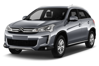 citroen c4 aircross neuve achat citroen c4 aircross par mandataire. Black Bedroom Furniture Sets. Home Design Ideas