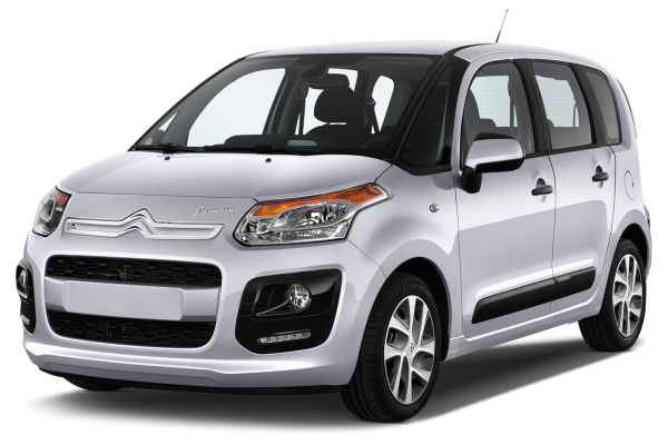 citroen c3 picasso neuve achat citroen c3 picasso par. Black Bedroom Furniture Sets. Home Design Ideas