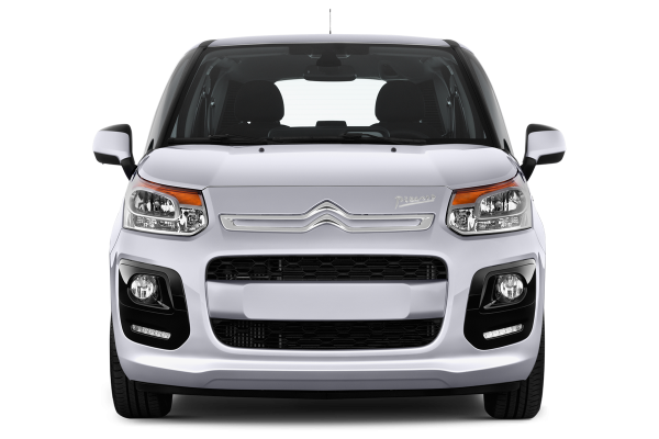 citroen c3 picasso puretech 110 exclusive 5portes neuve moins ch re. Black Bedroom Furniture Sets. Home Design Ideas