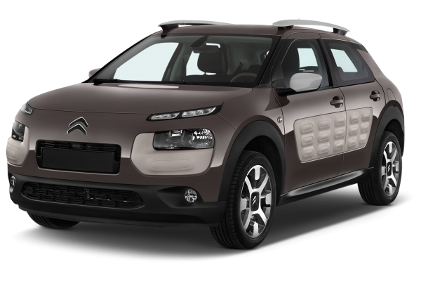 prix citroen c4 cactus essence consultez le tarif de la. Black Bedroom Furniture Sets. Home Design Ideas