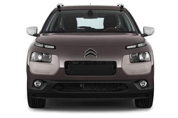 citroen c4 cactus neuve achat citroen c4 cactus par mandataire. Black Bedroom Furniture Sets. Home Design Ideas