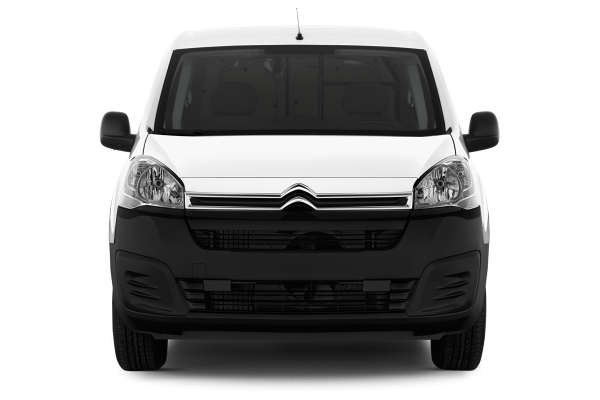 citroen berlingo fourgon neuf utilitaire citroen berlingo fourgon par mandataire. Black Bedroom Furniture Sets. Home Design Ideas