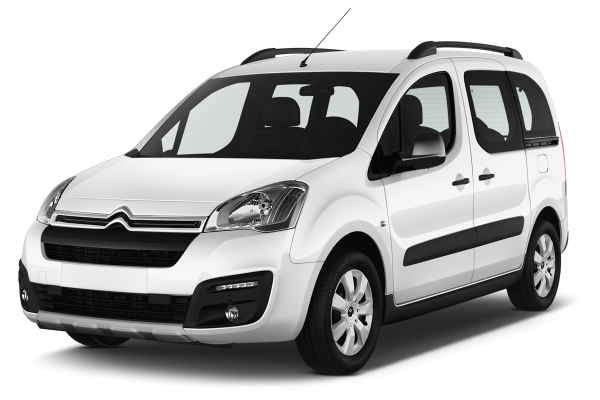 citroen berlingo essence  citro n berlingo i wikiwand