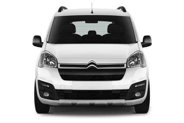 prix citroen berlingo multispace essence consultez le tarif de la citroen berlingo multispace. Black Bedroom Furniture Sets. Home Design Ideas