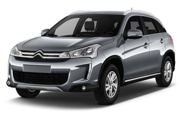 citroen c4 aircross hdi 115 s s 4x4 feel edition 5portes neuve moins ch re. Black Bedroom Furniture Sets. Home Design Ideas