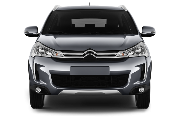 leasing citroen c4 aircross achat citroen c4 aircross en. Black Bedroom Furniture Sets. Home Design Ideas