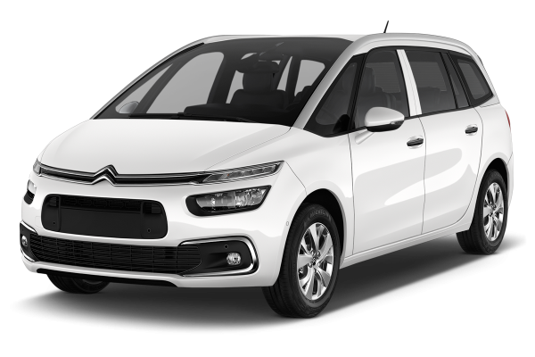 citroen grand c4 picasso business neuve achat citroen. Black Bedroom Furniture Sets. Home Design Ideas