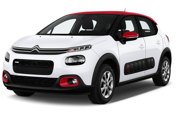 citroen c3 business neuve 18 5 de remise sur votre voiture neuve elite auto mandataire. Black Bedroom Furniture Sets. Home Design Ideas