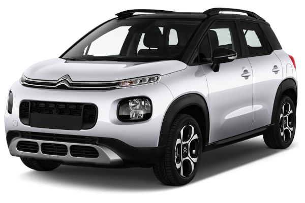 citroen c3 aircross puretech 82 bvm5 feel 5portes neuve. Black Bedroom Furniture Sets. Home Design Ideas