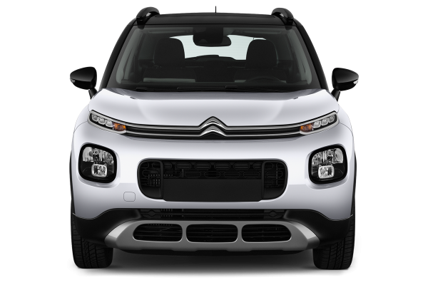 citroen c3 aircross puretech 110 s s bvm6 shine 5portes neuve moins ch re. Black Bedroom Furniture Sets. Home Design Ideas