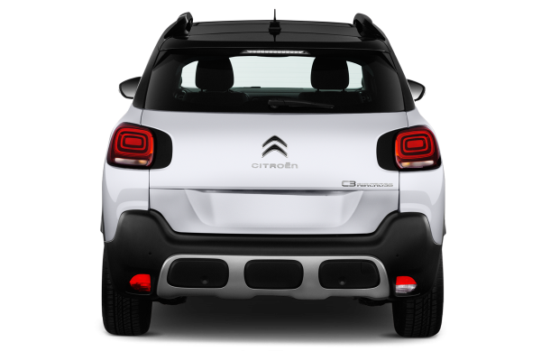 citroen c3 aircross puretech 82 bvm5 feel 5portes neuve moins ch re. Black Bedroom Furniture Sets. Home Design Ideas
