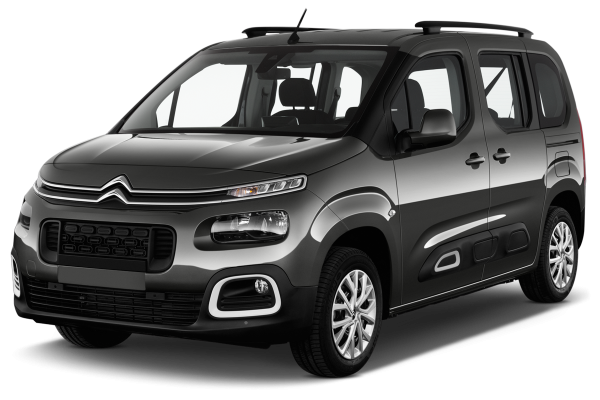 citroen berlingo taille xl puretech 110 s s bvm6 feel 5portes neuve moins ch re. Black Bedroom Furniture Sets. Home Design Ideas