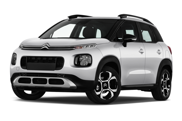 citroen c3 aircross mod les avis fiches techniques vid os citroen c3 aircross elite auto. Black Bedroom Furniture Sets. Home Design Ideas