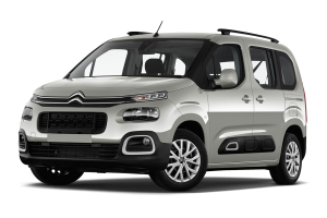 Citroen Berlingo Taille m bluehdi 130 s&s eat8