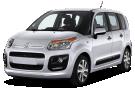Acheter CITROEN C3 PICASSO C3 Picasso PureTech 110 Confort 5p chez un mandataire auto