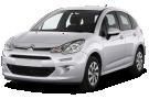 Acheter CITROEN C3 C3 PureTech 82 Attraction 5p chez un mandataire auto