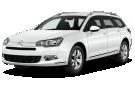 Acheter CITROEN C5 TOURER C5 Tourer BlueHDi 150 S&S Confort 5p chez un mandataire auto