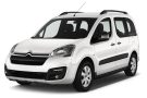 Acheter CITROEN BERLINGO MULTISPACE Berlingo Multispace BlueHDi 75 Feel 5p chez un mandataire auto
