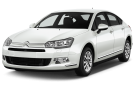 Acheter CITROEN C5 C5 BlueHDi 150 S&S Confort 4p chez un mandataire auto