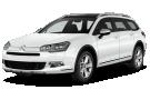 Acheter CITROEN C5 TOURER XTR C5 Tourer XTR BlueHDi 150 S&S Hydractive Exclusive 5p chez un mandataire auto