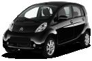 Acheter CITROEN C-ZERO C-Zero Confort 5p chez un mandataire auto