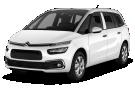 Acheter CITROEN GRAND C4 PICASSO BUSINESS Grand C4 Picasso PureTech 130 S&S Business 5p chez un mandataire auto