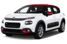 Acheter CITROEN C3 BUSINESS C3 PureTech 68 Feel Business 5p chez un mandataire auto