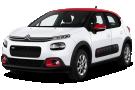 Acheter CITROEN C3 BUSINESS C3 PureTech 82 S&S Shine Business 5p chez un mandataire auto