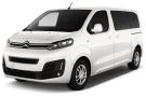 Acheter CITROEN SPACETOURER BUSINESS Spacetourer M BlueHDi 100 BVM6 Business 5p chez un mandataire auto
