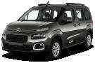 Acheter CITROEN BERLINGO Berlingo Taille M PureTech 110 S&S BVM6 Live 5p chez un mandataire auto