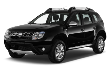 dacia duster neuve moins ch re elite. Black Bedroom Furniture Sets. Home Design Ideas