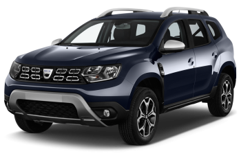 dacia duster neuve achat dacia duster par mandataire. Black Bedroom Furniture Sets. Home Design Ideas
