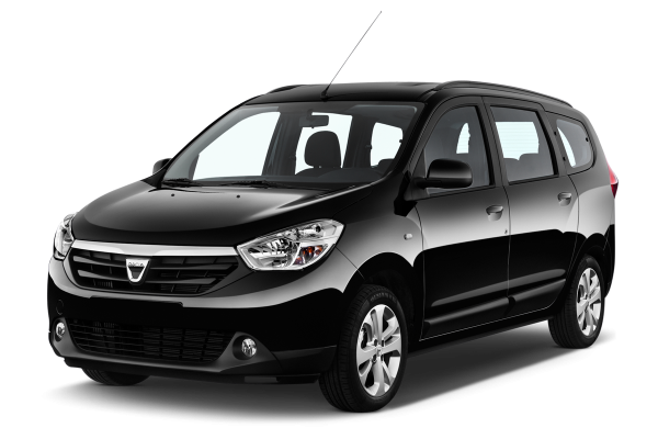 prix dacia lodgy consultez le tarif de la dacia lodgy neuve par mandataire. Black Bedroom Furniture Sets. Home Design Ideas
