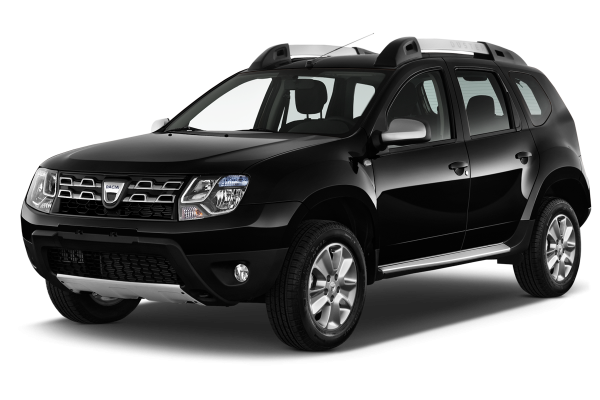 dacia duster dci 110 4x4 laur ate plus 2017 5portes neuve moins ch re. Black Bedroom Furniture Sets. Home Design Ideas