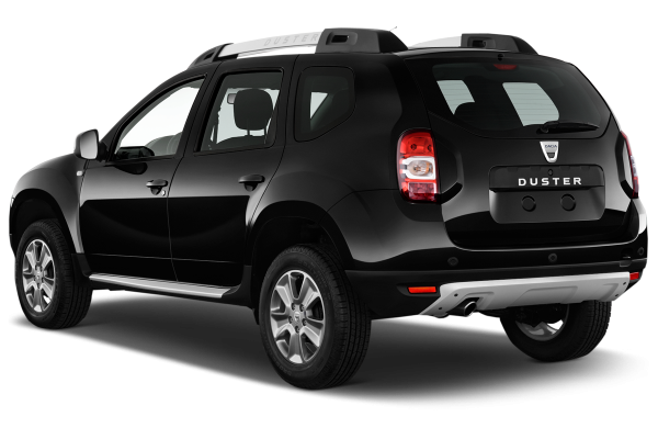 leasing dacia duster dci 110 4x2 silver line 5 portes. Black Bedroom Furniture Sets. Home Design Ideas