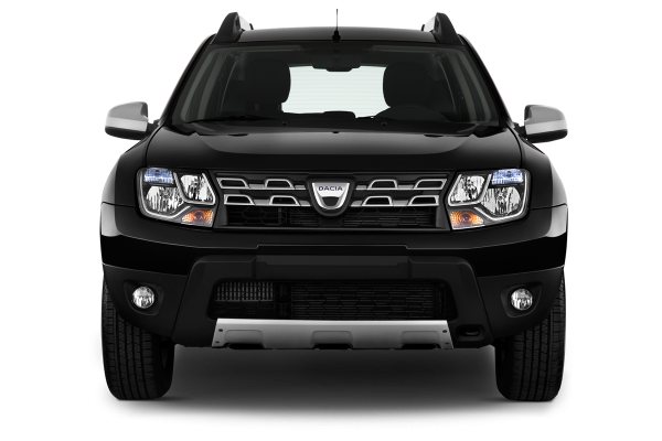 prix dacia duster consultez le tarif de la dacia duster. Black Bedroom Furniture Sets. Home Design Ideas