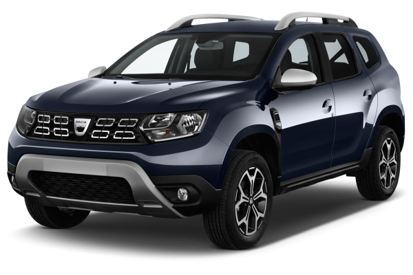 dacia duster blue dci 115 4x4 prestige 5portes neuve moins ch re. Black Bedroom Furniture Sets. Home Design Ideas
