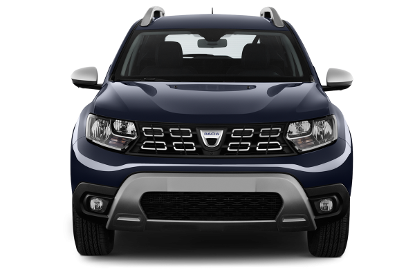 dacia duster blue dci 115 4x2 prestige 5portes neuve moins ch re. Black Bedroom Furniture Sets. Home Design Ideas