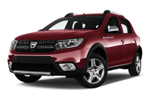 Offre de location LOA / LDD Dacia Sandero