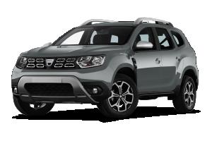 Offre de location LOA / LDD Dacia Duster