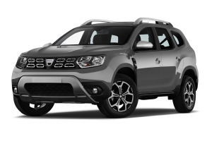 leasing dacia duster d s 140 51 mois achat dacia duster en location loa. Black Bedroom Furniture Sets. Home Design Ideas