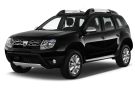 Acheter DACIA DUSTER Duster SCe 115 4x2 2017 5p chez un mandataire auto