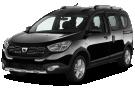 Acheter DACIA DOKKER Dokker SCe 100-18 5p chez un mandataire auto