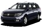 Acheter DACIA LOGAN MCV Logan MCV SCe 75 5p chez un mandataire auto