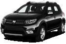Acheter DACIA SANDERO Sandero TCe 90 Stepway 5p chez un mandataire auto