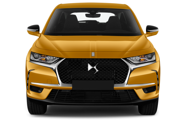 leasing ds 7 crossback bluehdi 130 bvm6 performance line. Black Bedroom Furniture Sets. Home Design Ideas
