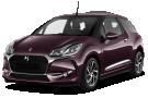Acheter DS DS3 CABRIOLET DS3 Cabriolet PureTech 110 S&S BVA So Chic 2p chez un mandataire auto