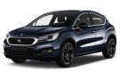 Acheter DS DS4 CROSSBACK EXECUTIVE DS4 Crossback BlueHDi 120 S&S BVM6 Executive 5p chez un mandataire auto