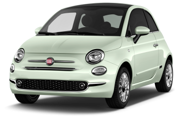 fiat 500 my17 neuve achat fiat 500 my17 par mandataire. Black Bedroom Furniture Sets. Home Design Ideas